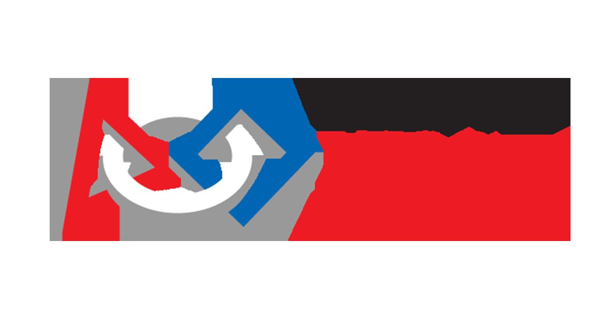 fll-logo-horizontal